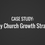 Journey Church Growth Strategies
